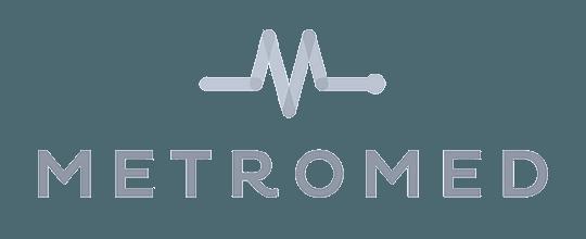 Ортопедия в Германии BeCLINIC Medical Services