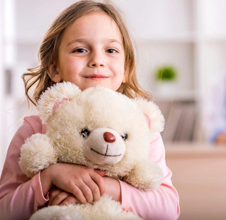 Лечение детей в клиниках Германии