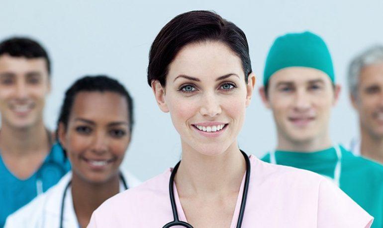 Лечение в Германии с BeCLINIC Medical Services