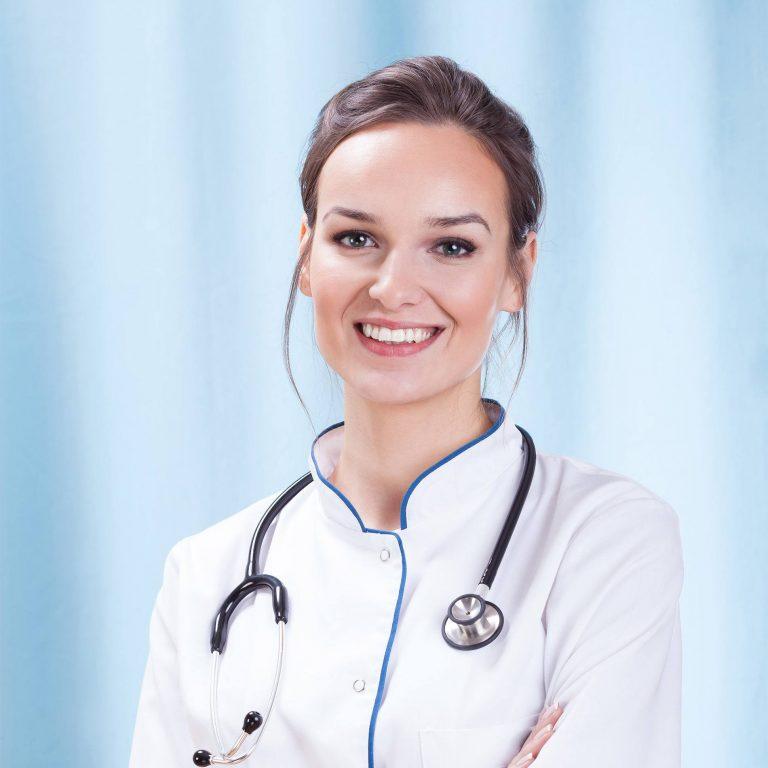 Центр эндопротезирования хирургии и ревмаортопедии в Германии