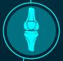 Ортопедия в Германии - лечение и операция колена с BeClinic Medical Services