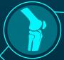 Ортопедия в Германии - лечение и операция локтевого сустава с BeClinic Medical Services