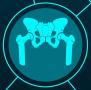 Ортопедия в Германии - операция по замене тазобедренных суставов с BeClinic Medical Services