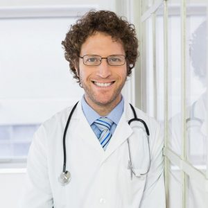 Спортивная травматология лечение в Германии