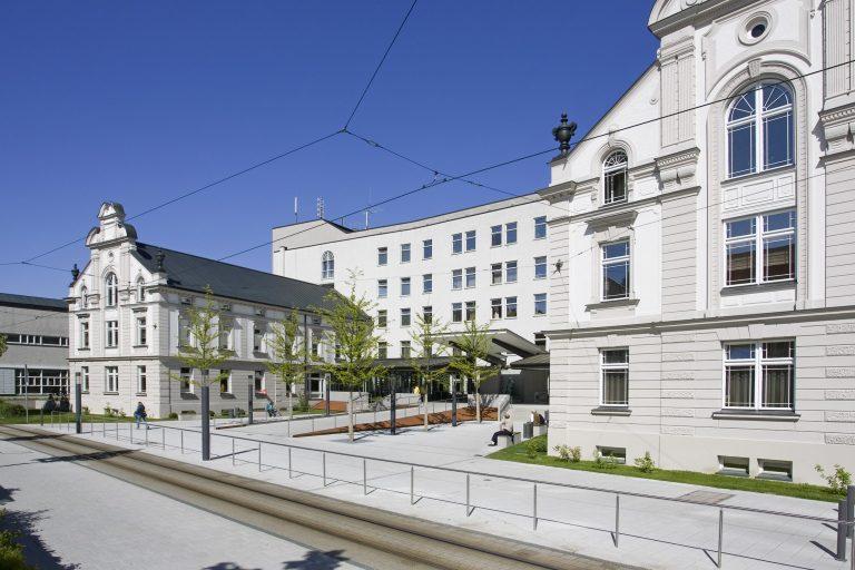 Лечение остеохондроза в Германии – в Мюнхене