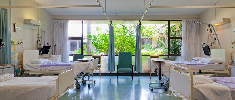 В Германии пациенты тратят на свое лечение больше €1 млрд в год